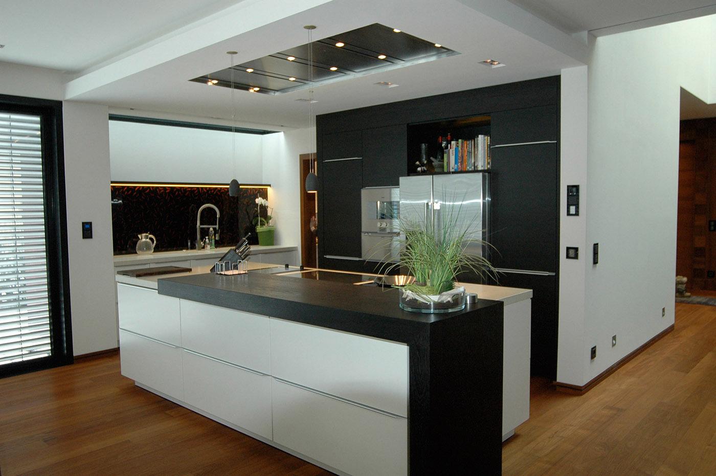 Www küchen  Home - Maria Reeb | Küchen & Design