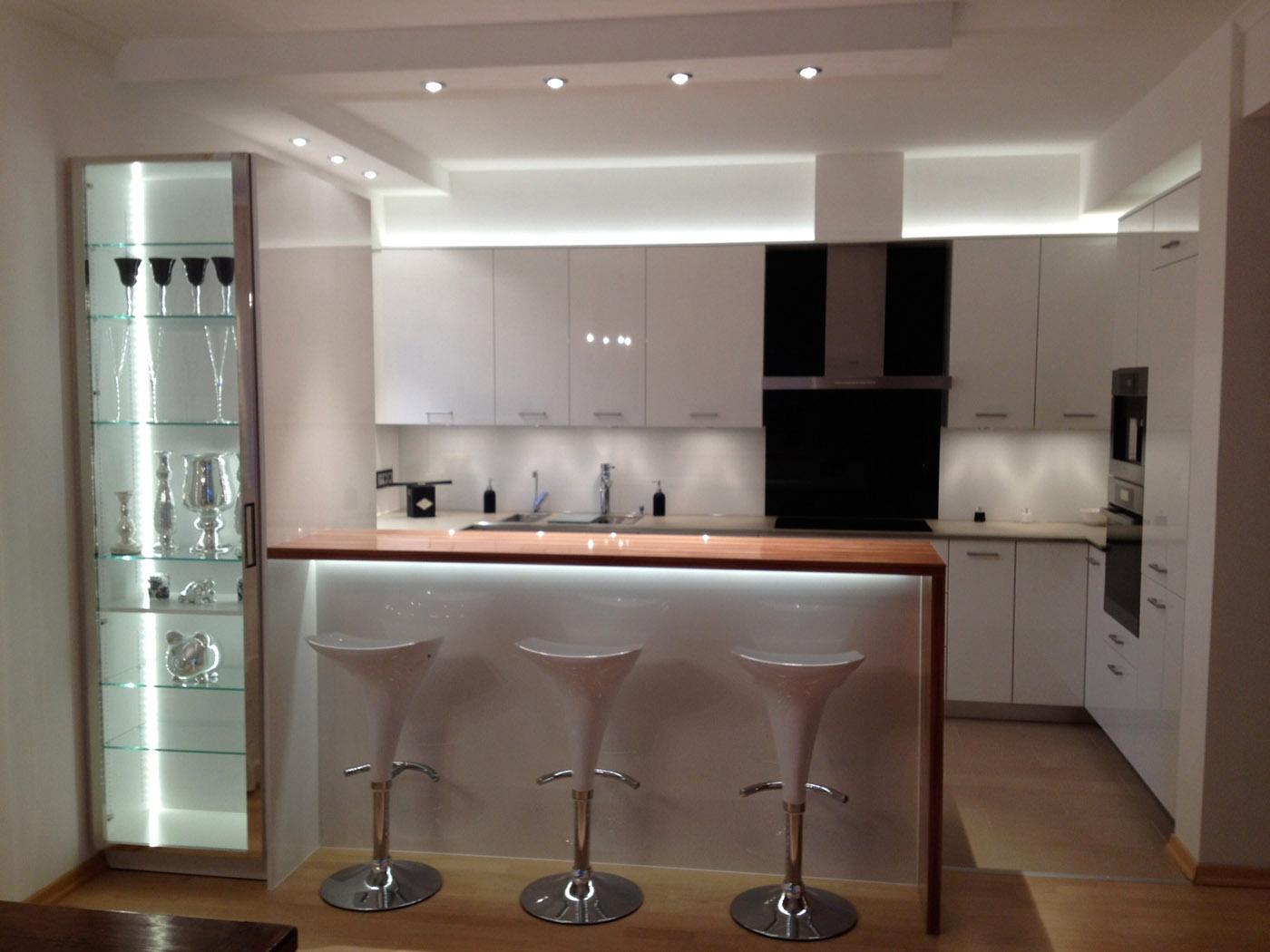 Home - Maria Reeb | Küchen & Design