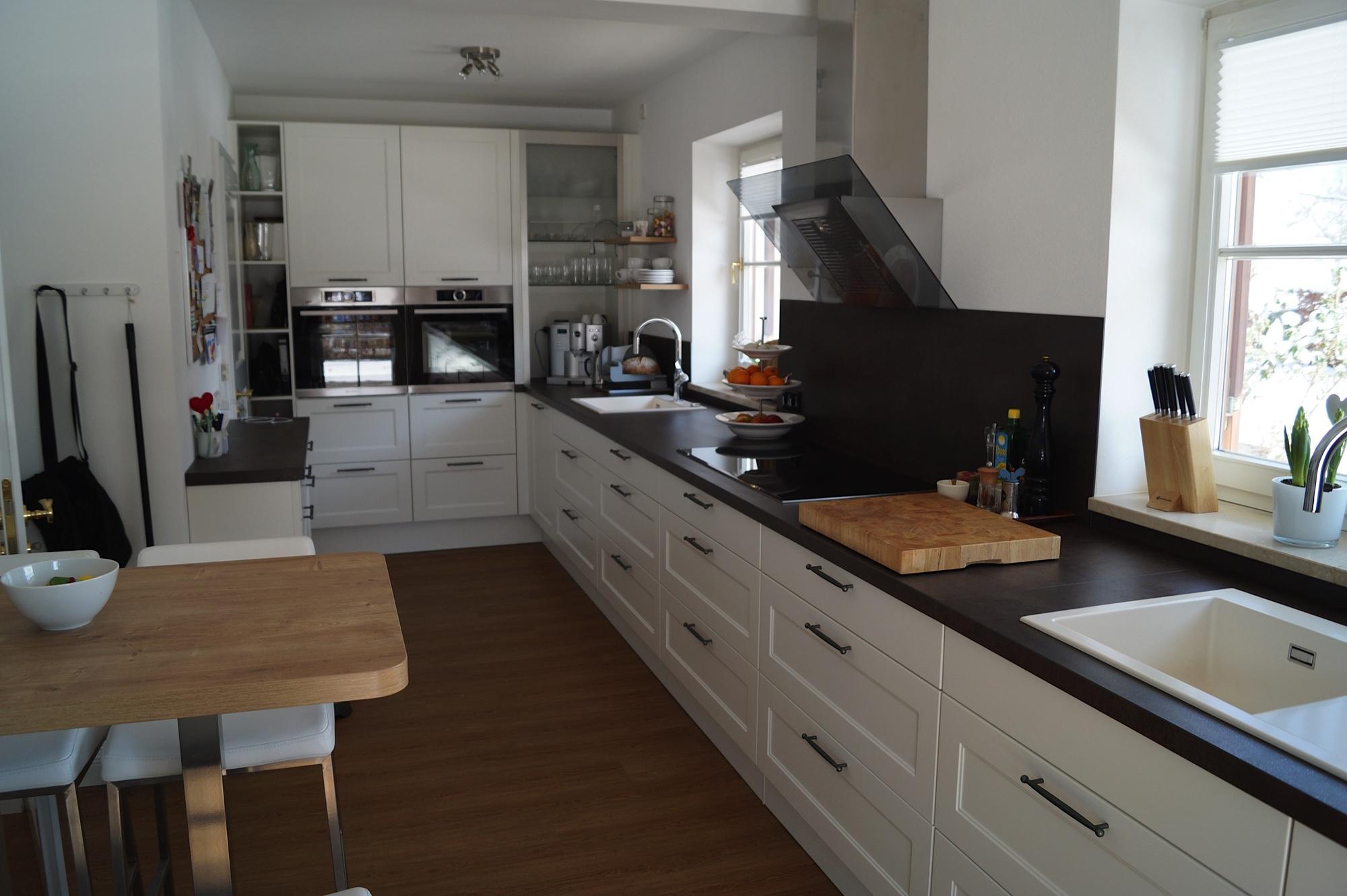Arbeitsplatte Küche Landhaus Küche Landhausstil Günstig Kaufen